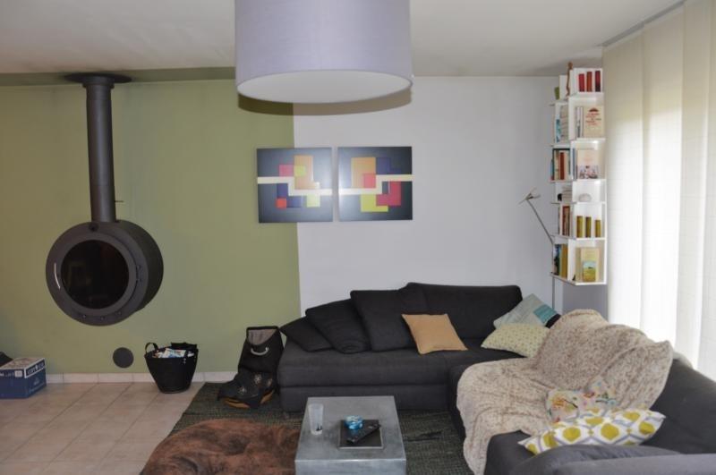Sale house / villa Limoges 231000€ - Picture 7