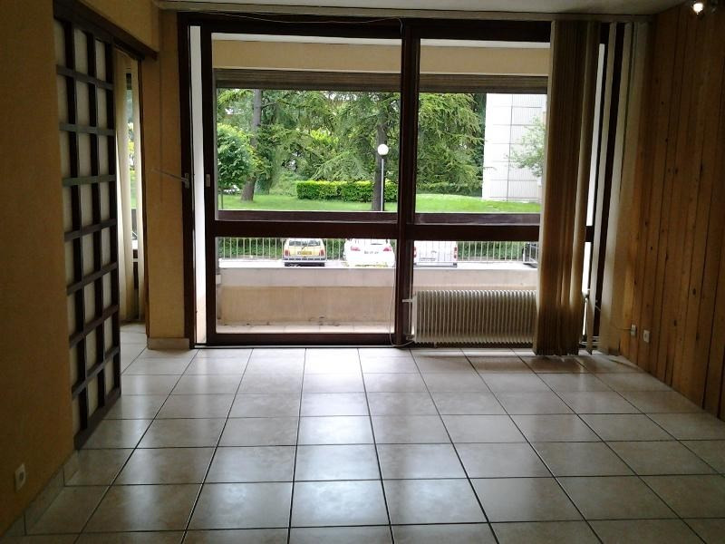 Vente appartement Valence 132 000€ - Photo 1