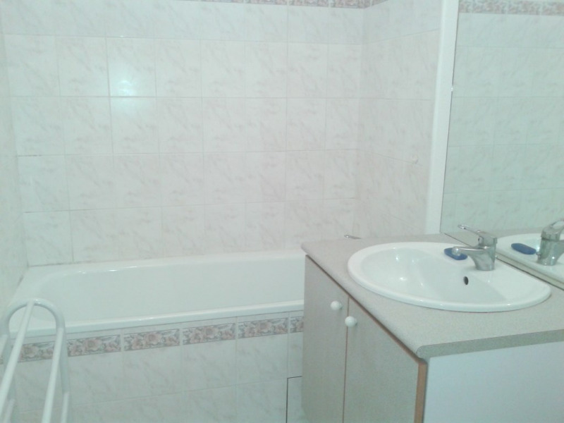 Location appartement Valence 429€ CC - Photo 3