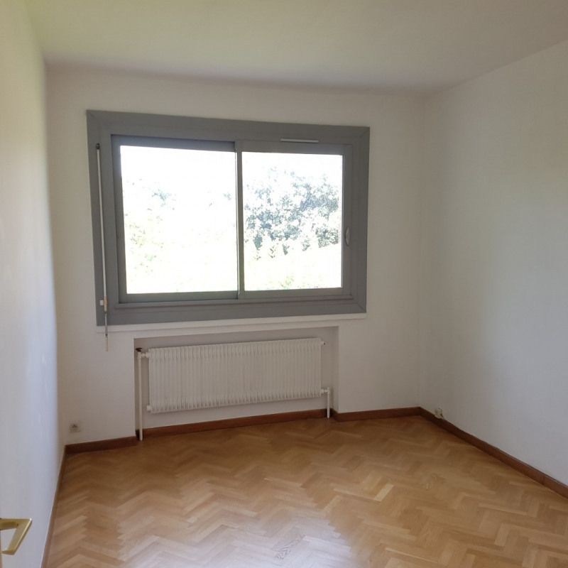 Location appartement Aix-en-provence 1 270€ CC - Photo 6