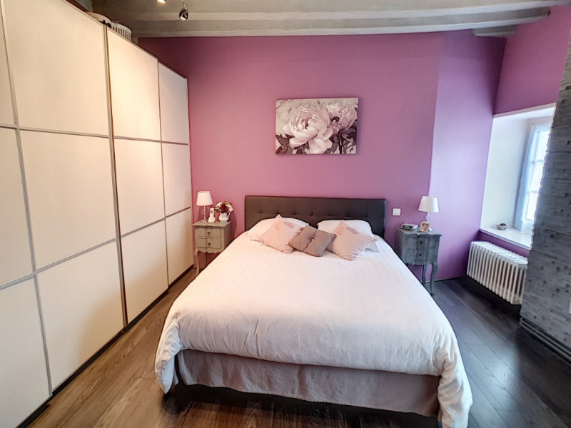 Sale house / villa Blandy 345000€ - Picture 8