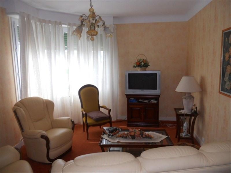 Vente maison / villa St palais sur mer 351750€ - Photo 8