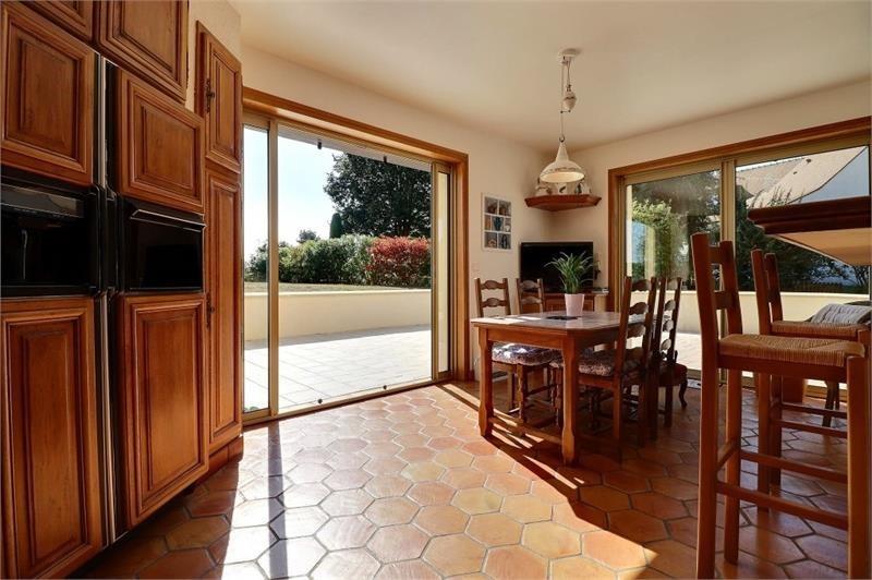 Revenda casa Feucherolles 950000€ - Fotografia 3