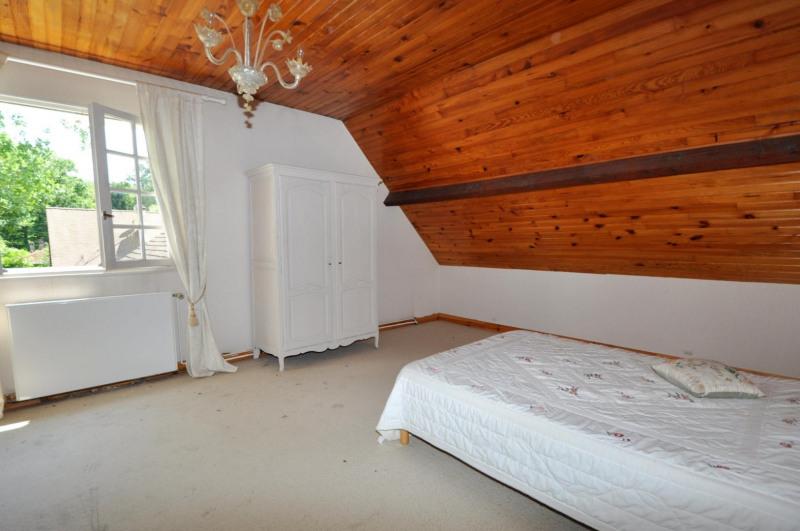 Sale house / villa St arnoult en yvelines 295000€ - Picture 11
