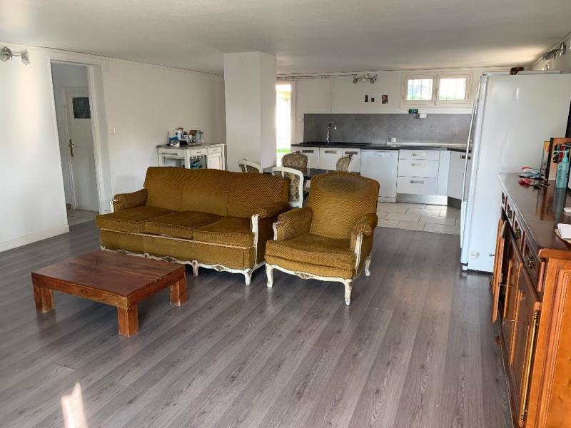 Vente maison / villa Allauch 550000€ - Photo 2