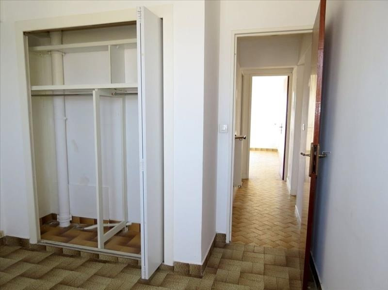 Sale apartment Toulon 229000€ - Picture 6