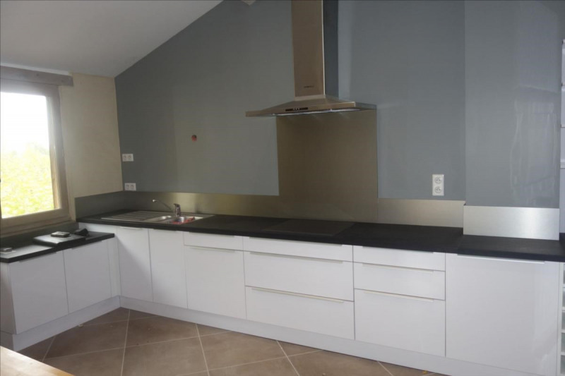 Location appartement Montdragon 795€ CC - Photo 2
