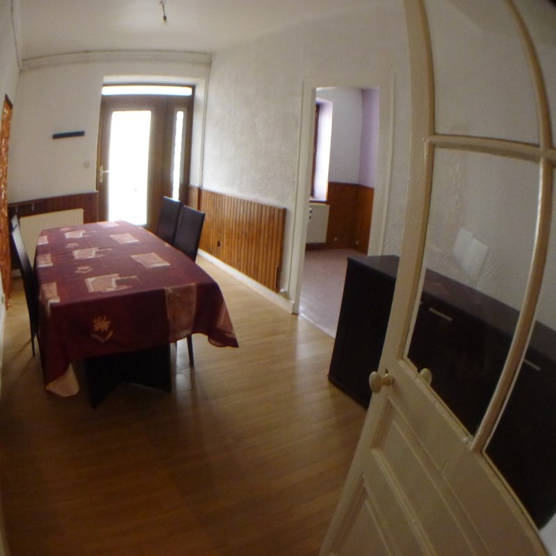 Location appartement Messimy 495€ CC - Photo 4