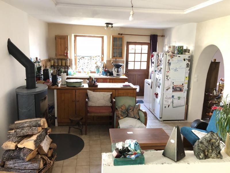 Vente maison / villa Dourdan 179000€ - Photo 5
