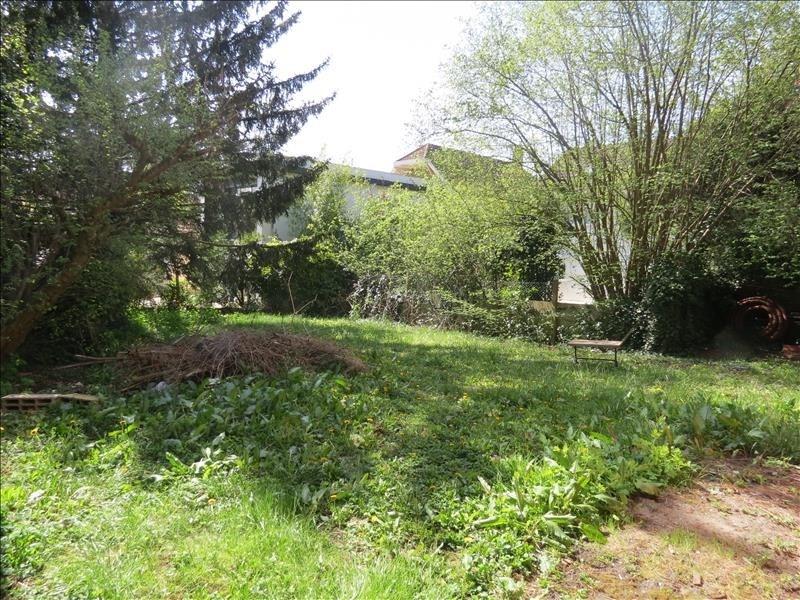 Vente maison / villa St leu la foret 420000€ - Photo 2