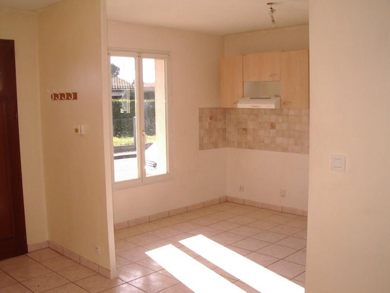 Vente maison / villa Gujan 230000€ - Photo 12