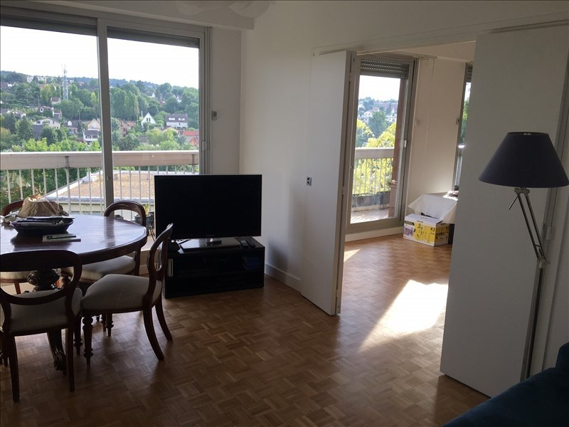 Location appartement St germain en laye 3 000€ CC - Photo 4