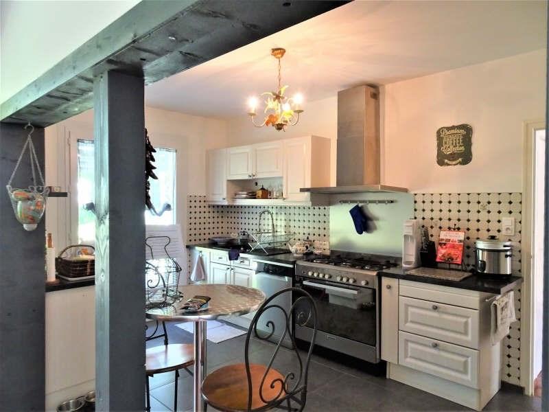 Sale house / villa Limoges 269600€ - Picture 4