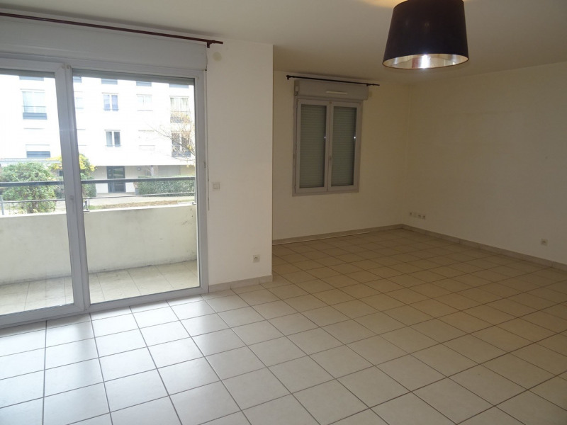 Vente appartement Valence 139 000€ - Photo 1
