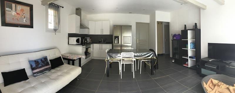 Vente de prestige maison / villa St maximin la ste baume 555000€ - Photo 8