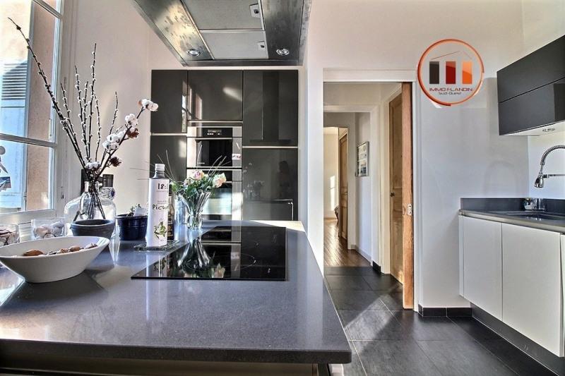 Deluxe sale house / villa Vernaison 760000€ - Picture 5