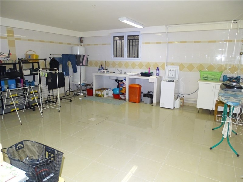 Sale house / villa Herblay 545 000€ - Picture 6