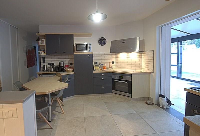 Sale house / villa Saint jean de monts 345000€ - Picture 4