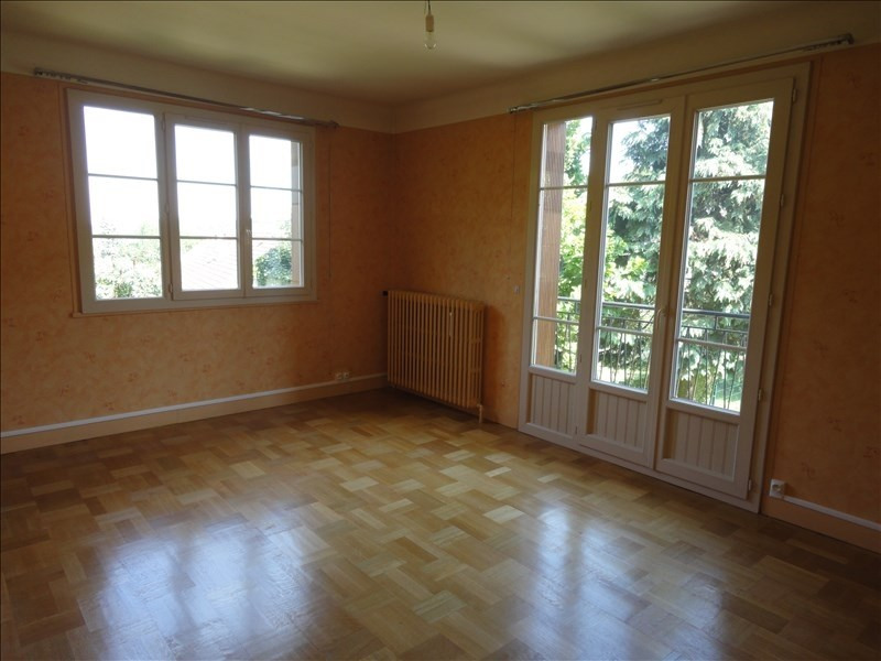 Location maison / villa Gometz le chatel 1 172€ CC - Photo 7