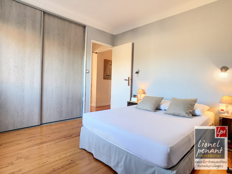 Vente appartement Carpentras 150000€ - Photo 7