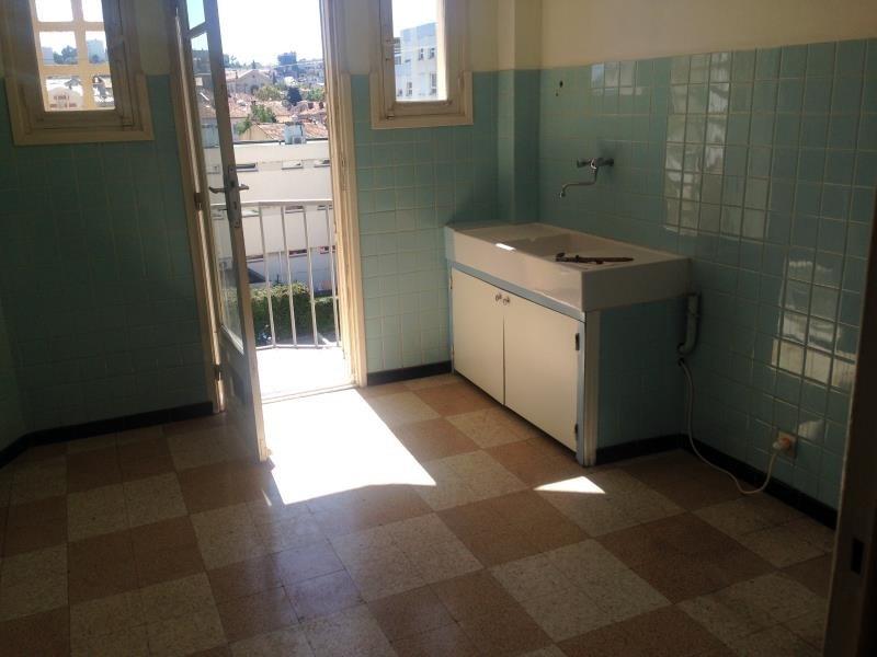 Vente appartement La seyne sur mer 140000€ - Photo 4