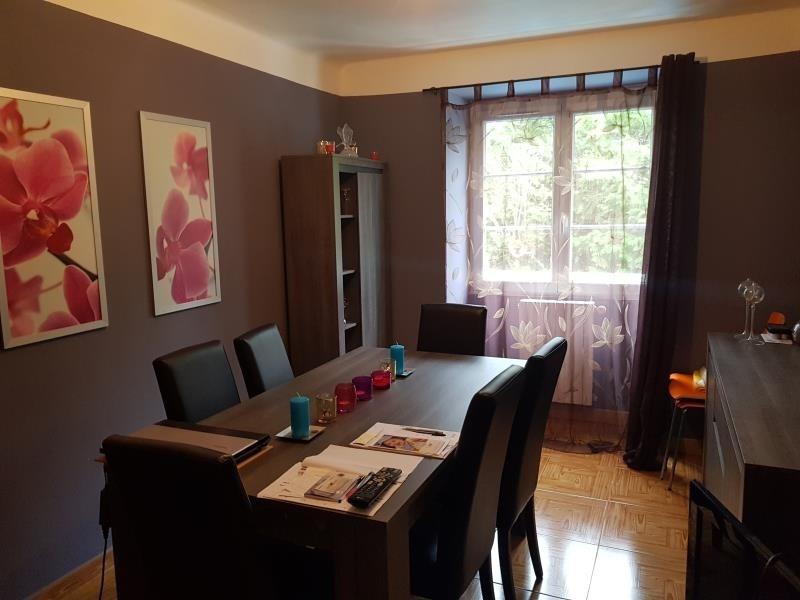 Vente appartement St pee sur nivelle 180000€ - Photo 1