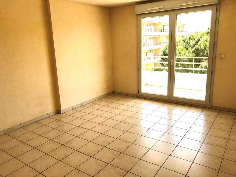 Location appartement Villefranche sur saone 575,75€ CC - Photo 1