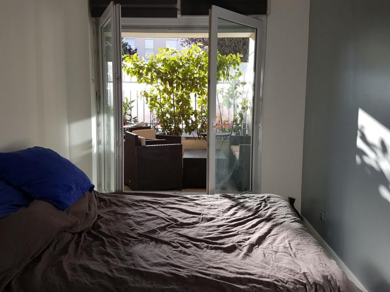 Rental apartment Le plessis-robinson 990€ CC - Picture 3
