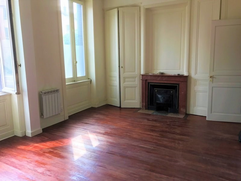 Vente appartement Tassin la demi lune 149 000€ - Photo 2
