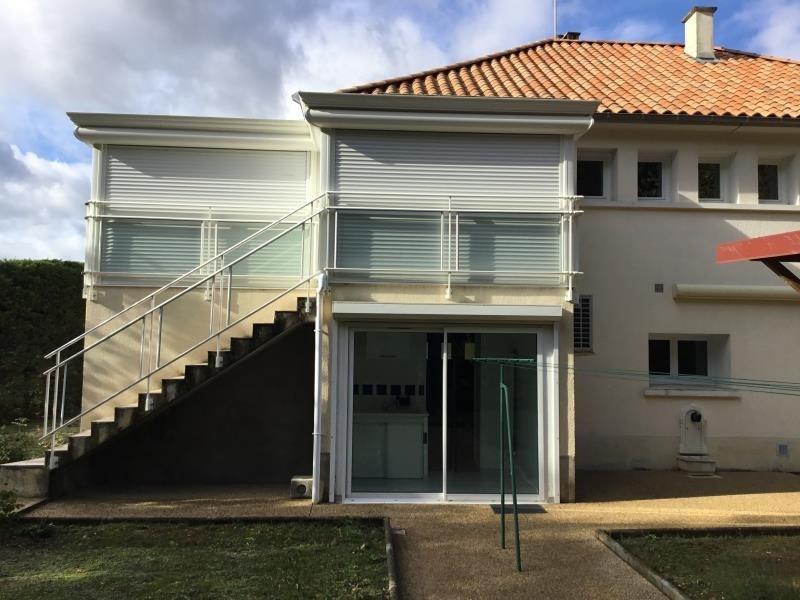 Sale house / villa Poitiers 299000€ - Picture 3
