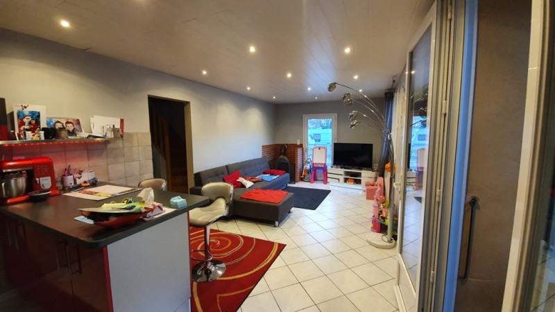 Vente maison / villa Les salles du gardon 139000€ - Photo 10