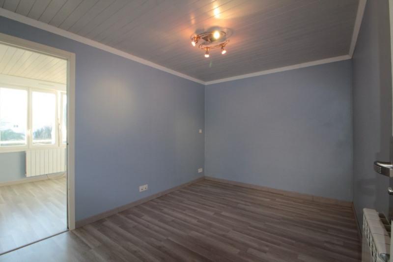 Vente appartement Lorient 91000€ - Photo 5