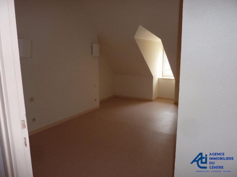 Location appartement Pontivy 439€ CC - Photo 6