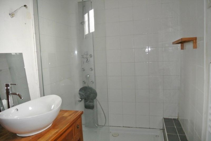 Vente maison / villa Le mesnil le roi 735000€ - Photo 8