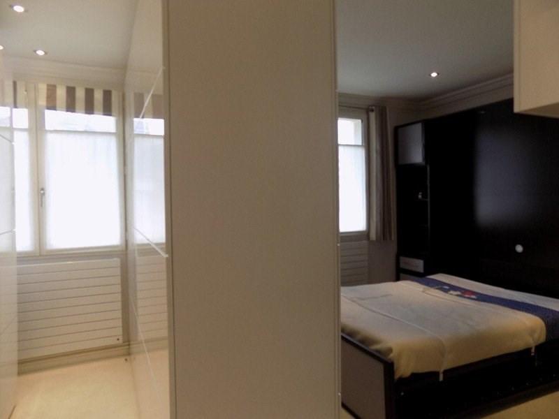 Sale apartment Deauville 477000€ - Picture 8