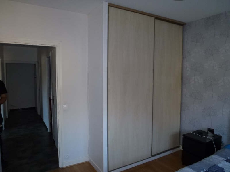 Vente appartement Chambery 98 000€ - Photo 7