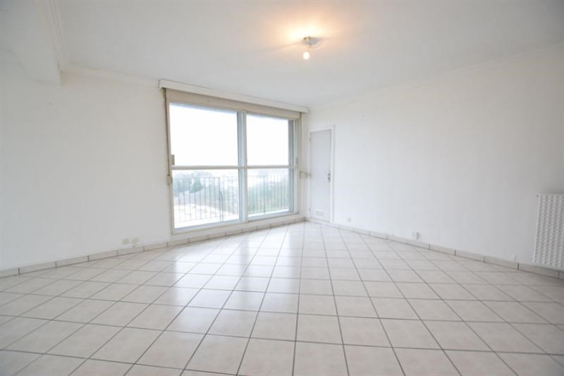 Sale apartment Brest 106 400€ - Picture 2
