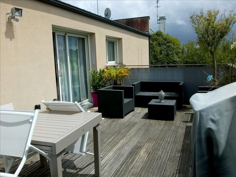 Vente appartement Langueux 164 350€ - Photo 2