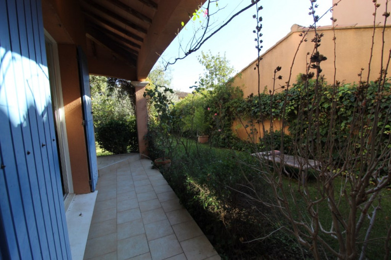 Vente maison / villa Hyeres 420 000€ - Photo 10