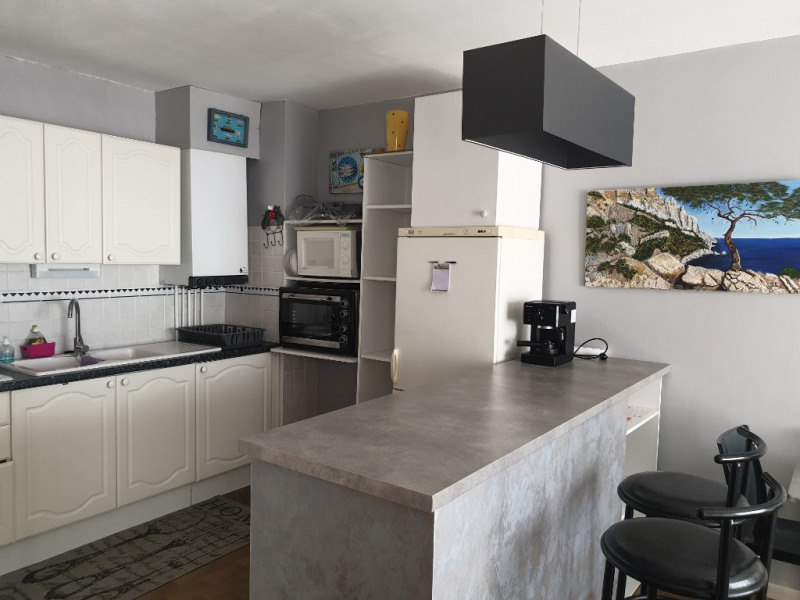 Location vacances appartement Carnon 650€ - Photo 3