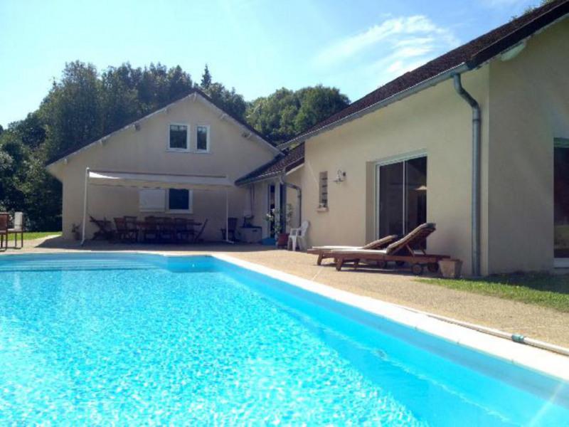 Vente de prestige maison / villa Vienne 720000€ - Photo 3