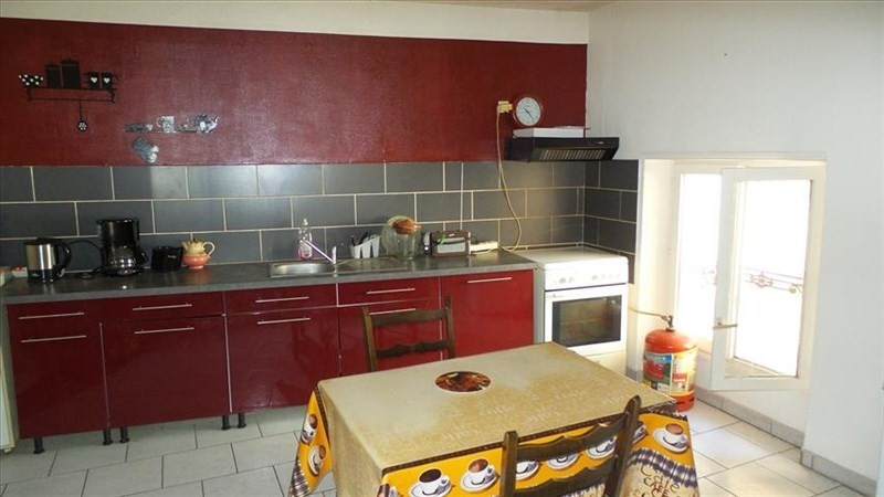 Vente immeuble Chateau thierry 250 000€ - Photo 2