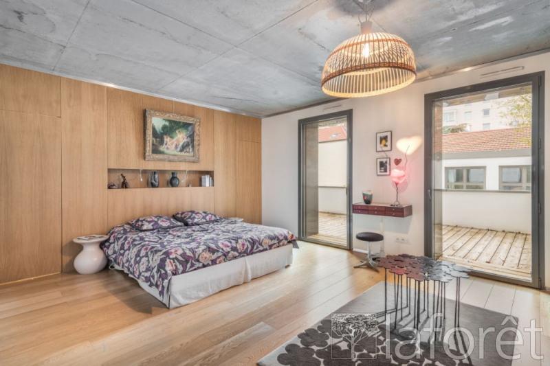 Vente de prestige maison / villa Lyon 4ème 1800000€ - Photo 7