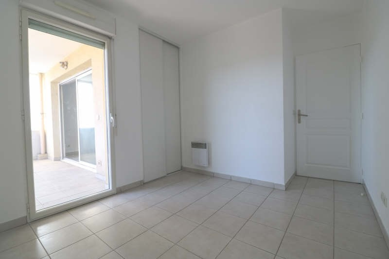 Vente appartement Cannes la bocca 248 000€ - Photo 3