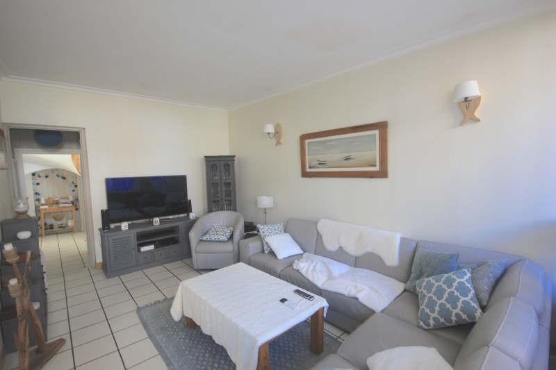 Vente de prestige maison / villa Villers sur mer 995000€ - Photo 9