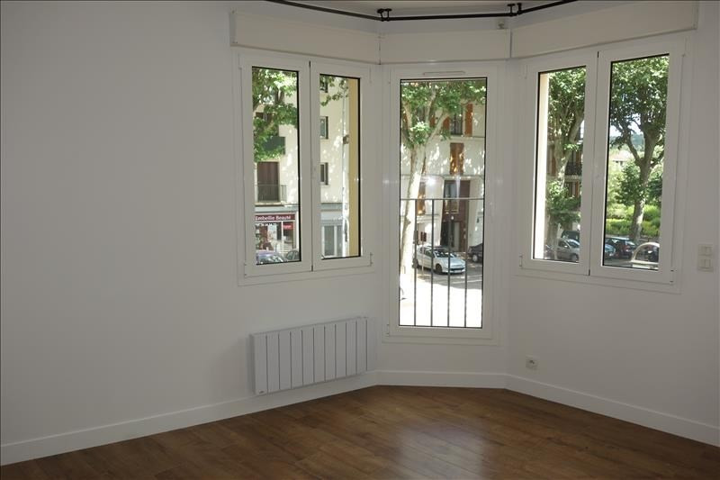 Vente appartement Viroflay 243 500€ - Photo 1