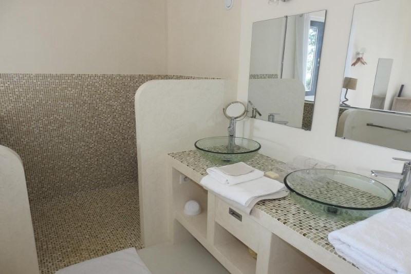 Immobile residenziali di prestigio casa Bormes les mimosas 1480000€ - Fotografia 5