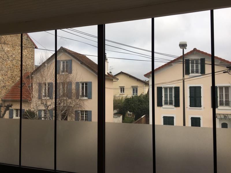 Venta  apartamento Maisons-laffitte 385000€ - Fotografía 5