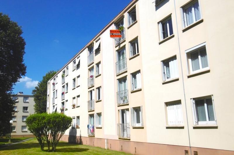 出售 公寓 Noisy le grand 189000€ - 照片 5