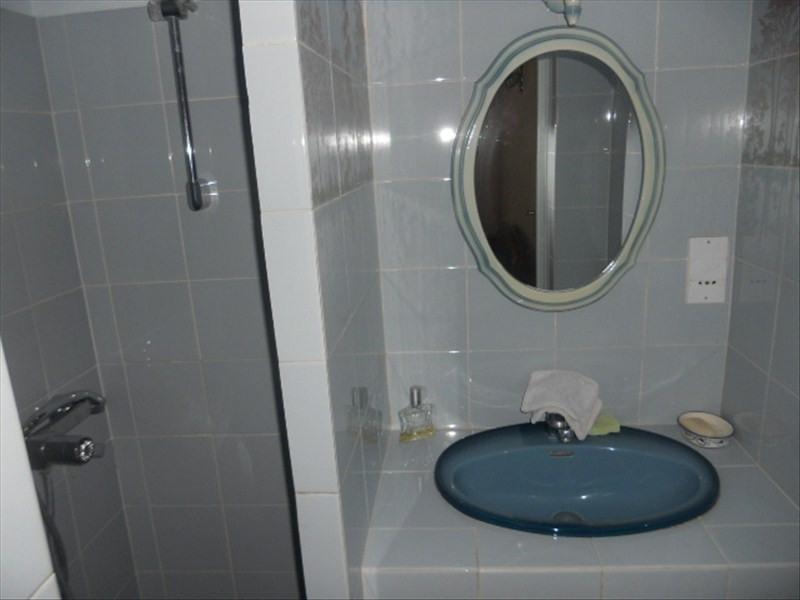 Vente maison / villa St palais sur mer 351750€ - Photo 9